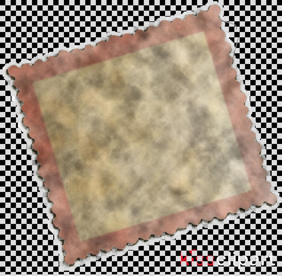 polaroid photo frame photo frame