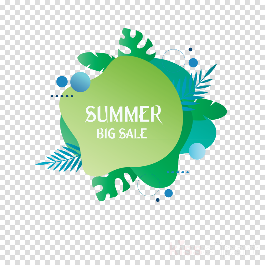 summer sale Summer savings