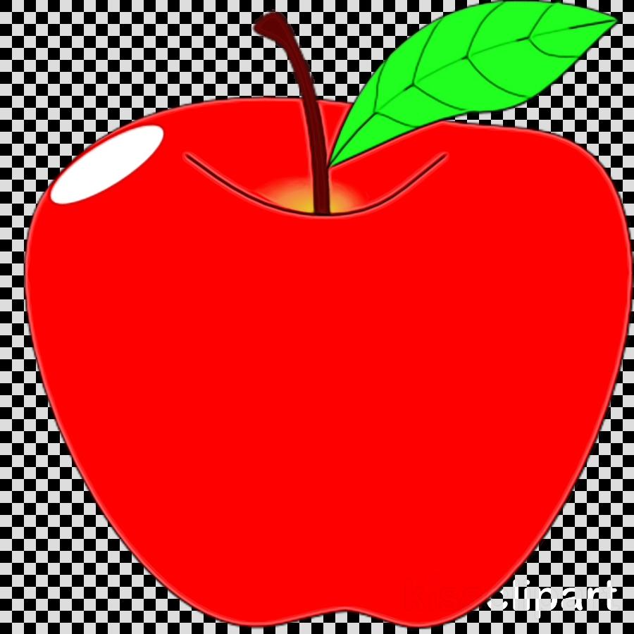 fruit mcintosh red accessory fruit sweetango empire apples
