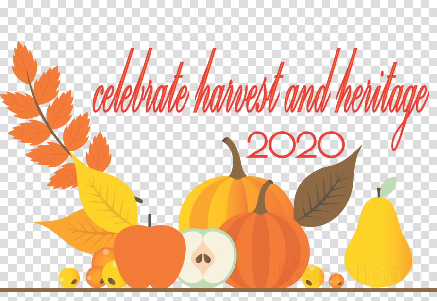 Happy Thanksgiving Happy Thanksgiving Background