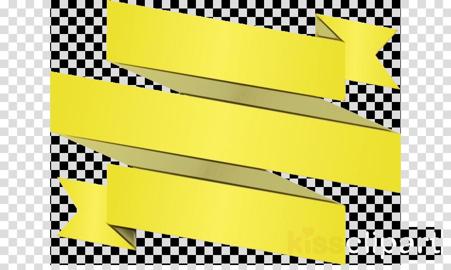 angle line yellow meter font