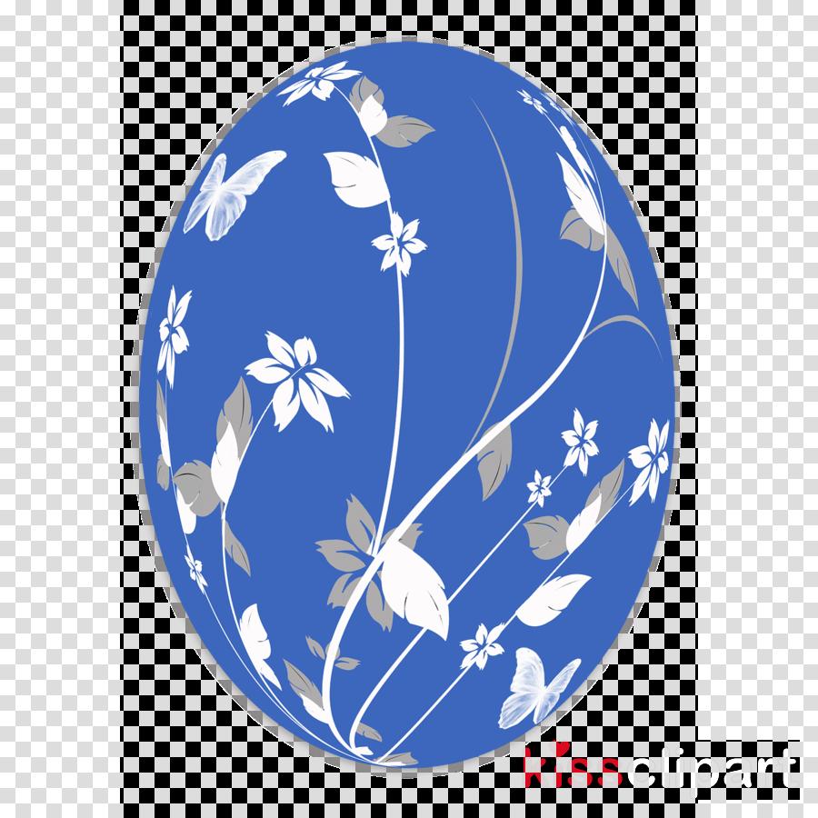 bluem drawing circle pattern Познакомиться