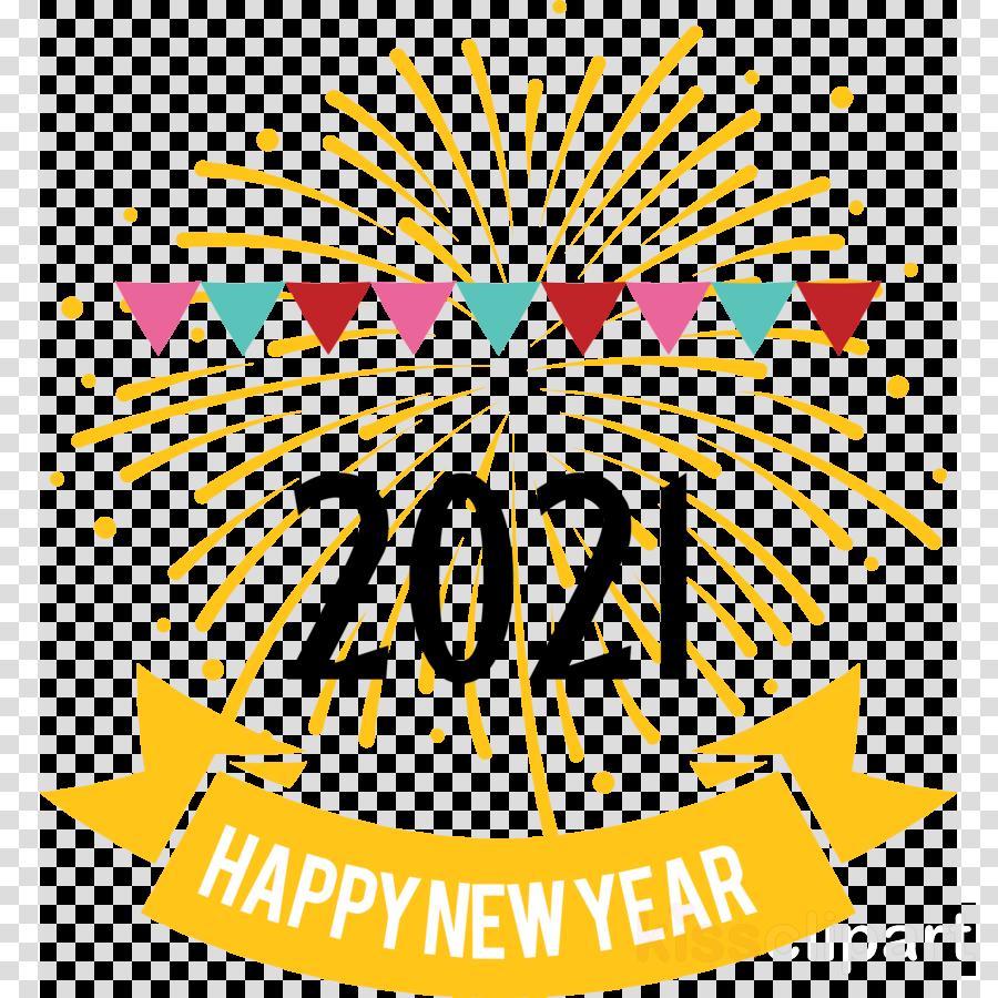 Happy New Year 2021 2021 Happy New Year Happy New Year