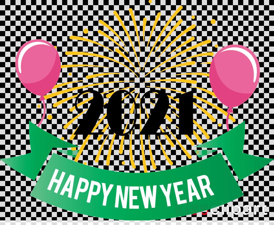 happy new year 2021 2021 happy new year happy new year clipart logo meter flower transparent clip art logo meter flower transparent clip art