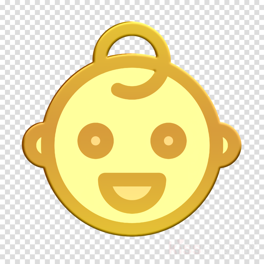 Grinning icon Smiley and people icon Emoji icon