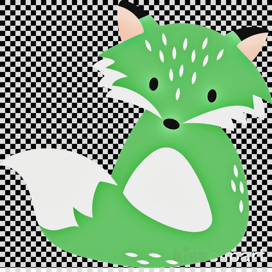dog cat kitten cartoon silhouette