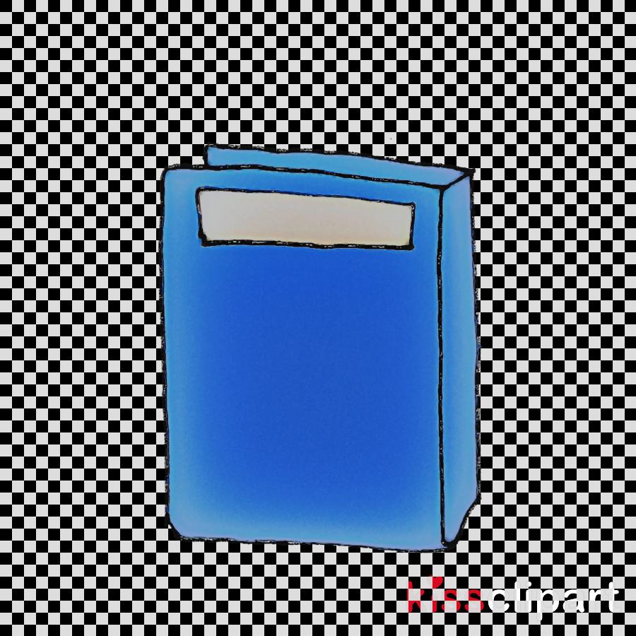 rectangle handbag