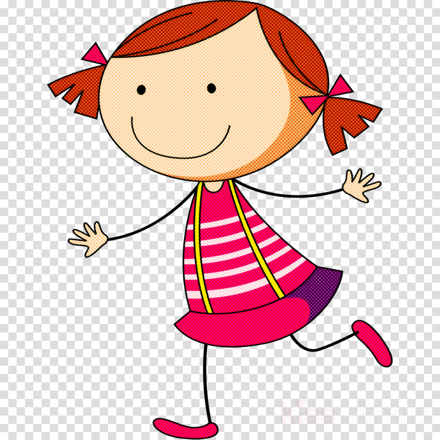 Line Art Drawing Cartoon Coloring Book Child Art Clipart Line Art Drawing Cartoon Transparent Clip Art