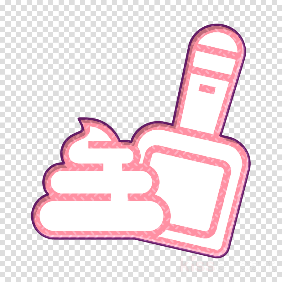 Pet Shop icon Shit icon Poop icon