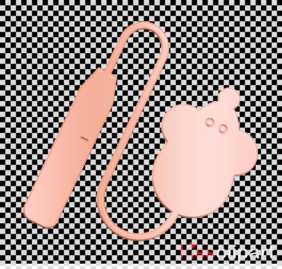 Toy icon Pet Shop icon Cat icon