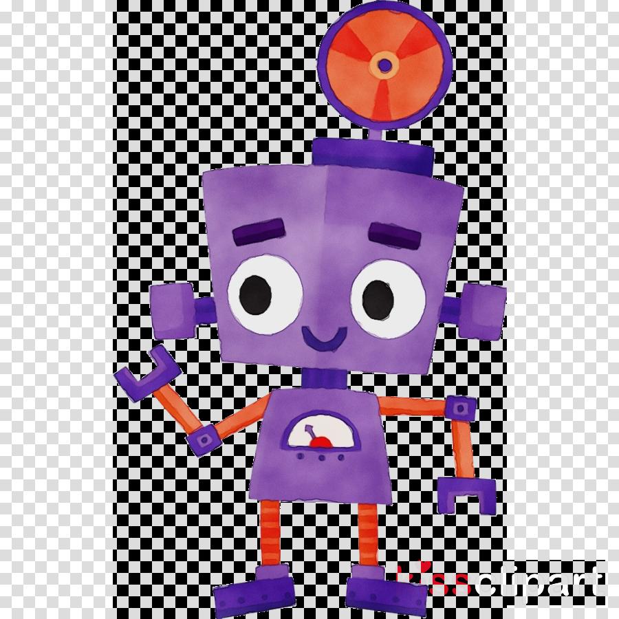 cartoon drawing robot traditionally animated film humour