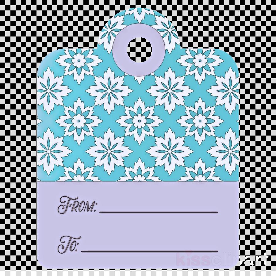 Gift Printable Tag Gift Tag Printable Tag