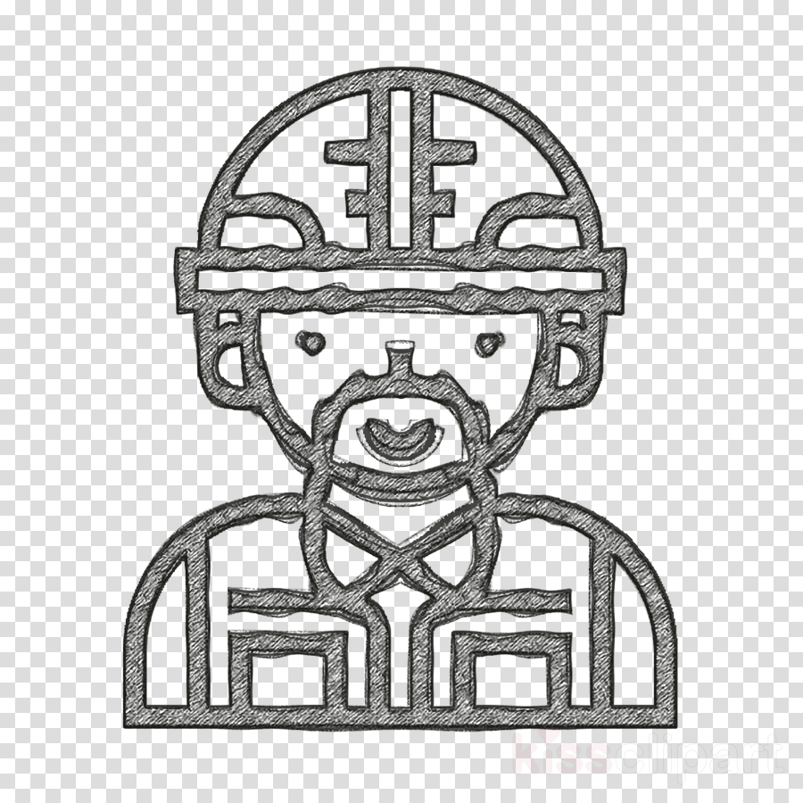 Construction Worker Icon Architect Icon Builder Icon Clipart Electrician Construction Electrical Wiring Transparent Clip Art