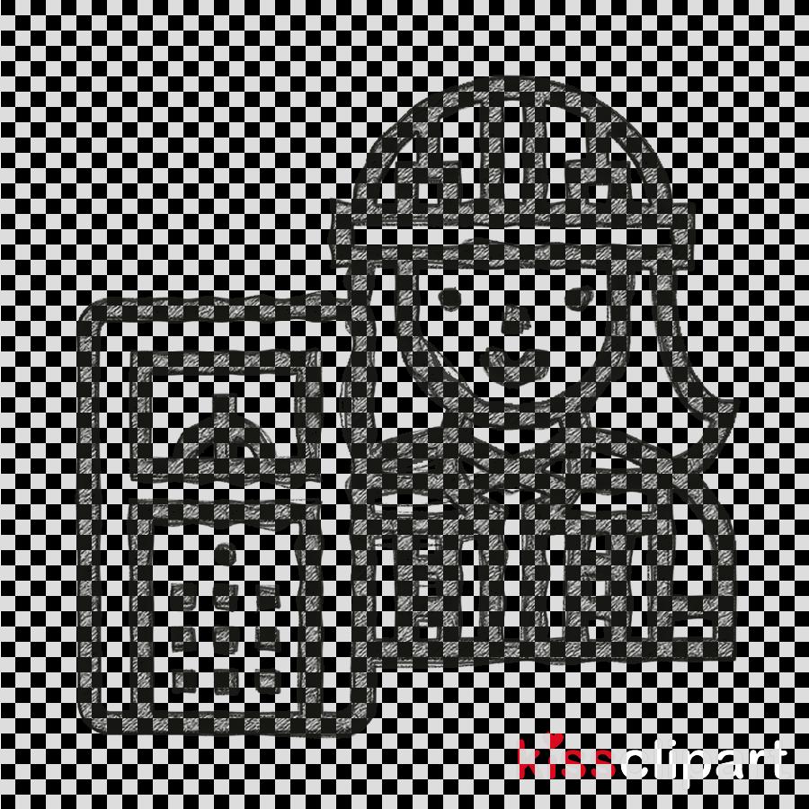 Electrician Icon Engineer Icon Construction Worker Icon Clipart Jmt Juaristi Machine Tools Gmbh Co Kg Line Art Visual Arts Transparent Clip Art