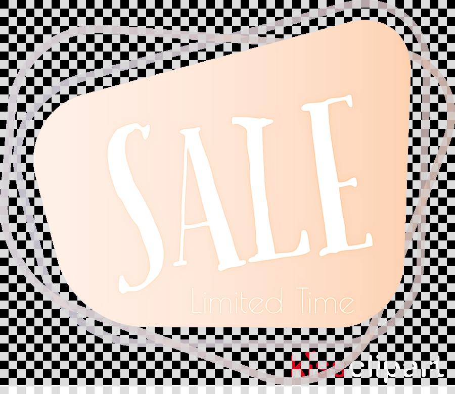 Sale Tag Sale Label Sale Sticker