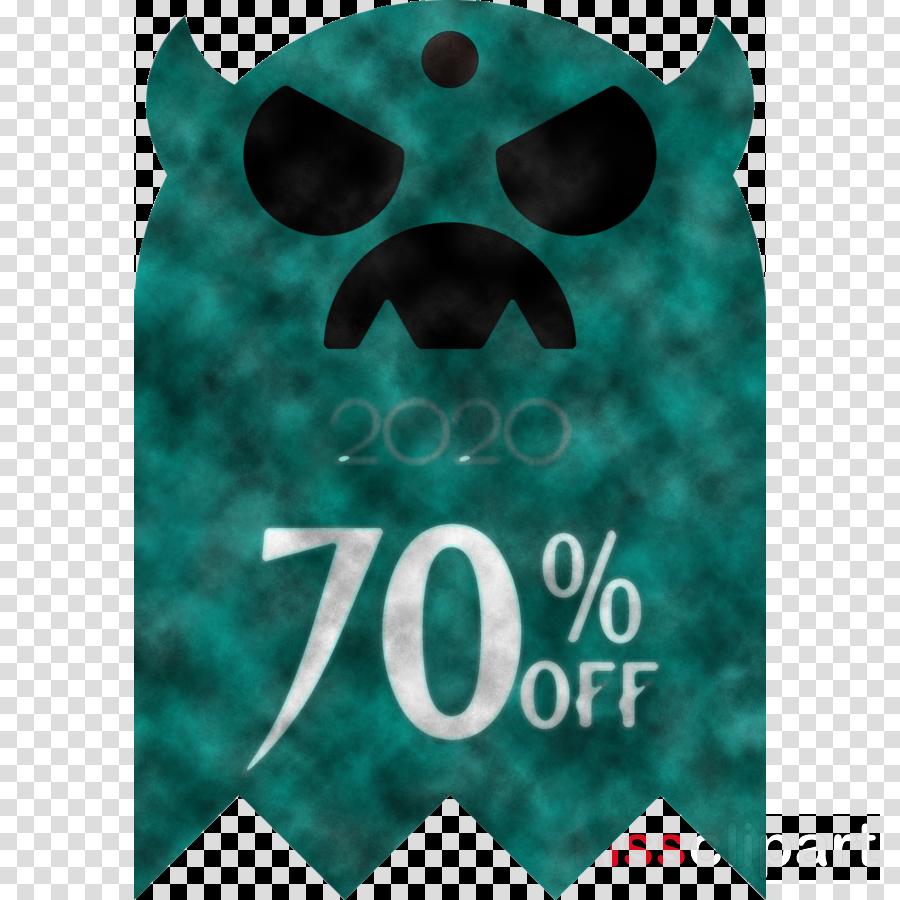 Halloween discount Halloween Sales 70% Off