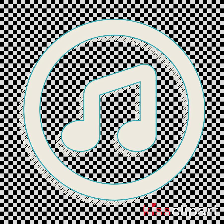 Music icon Multimedia icon