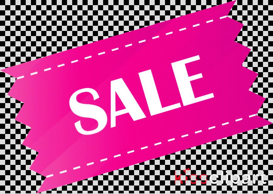 Sale Discount Big Sale