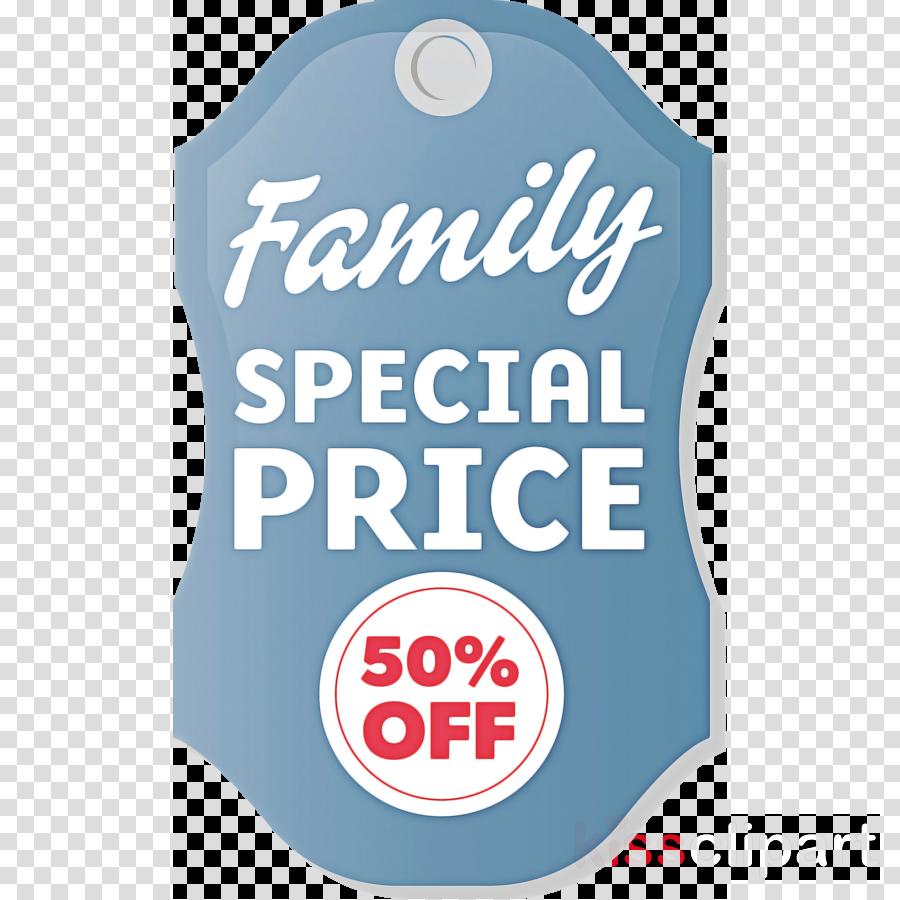 Big Sale Special Offer Super Sale