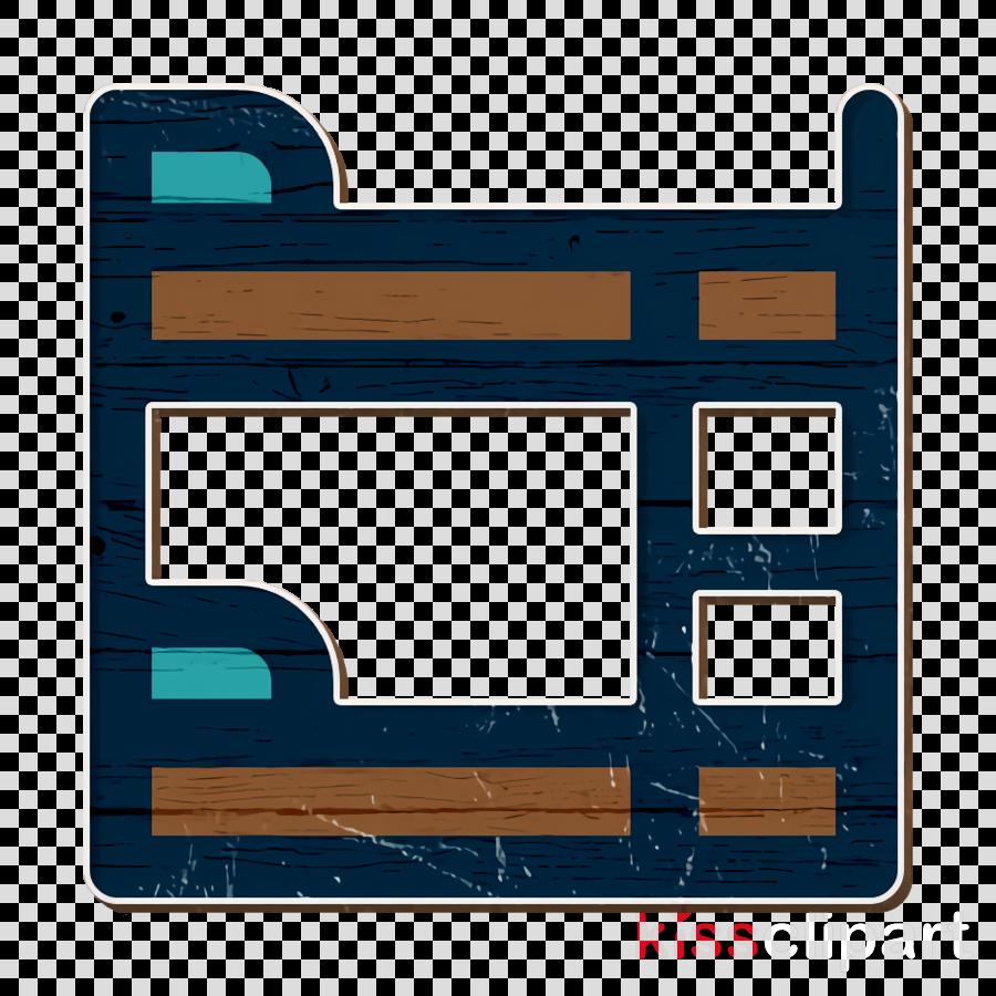 Furniture icon Sleep icon Bunk bed icon