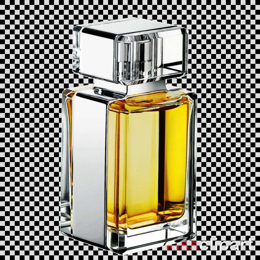 chanel coco mademoiselle perfume perfume chanel no. 5
