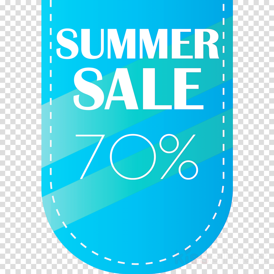 Summer Sale Sale Discount