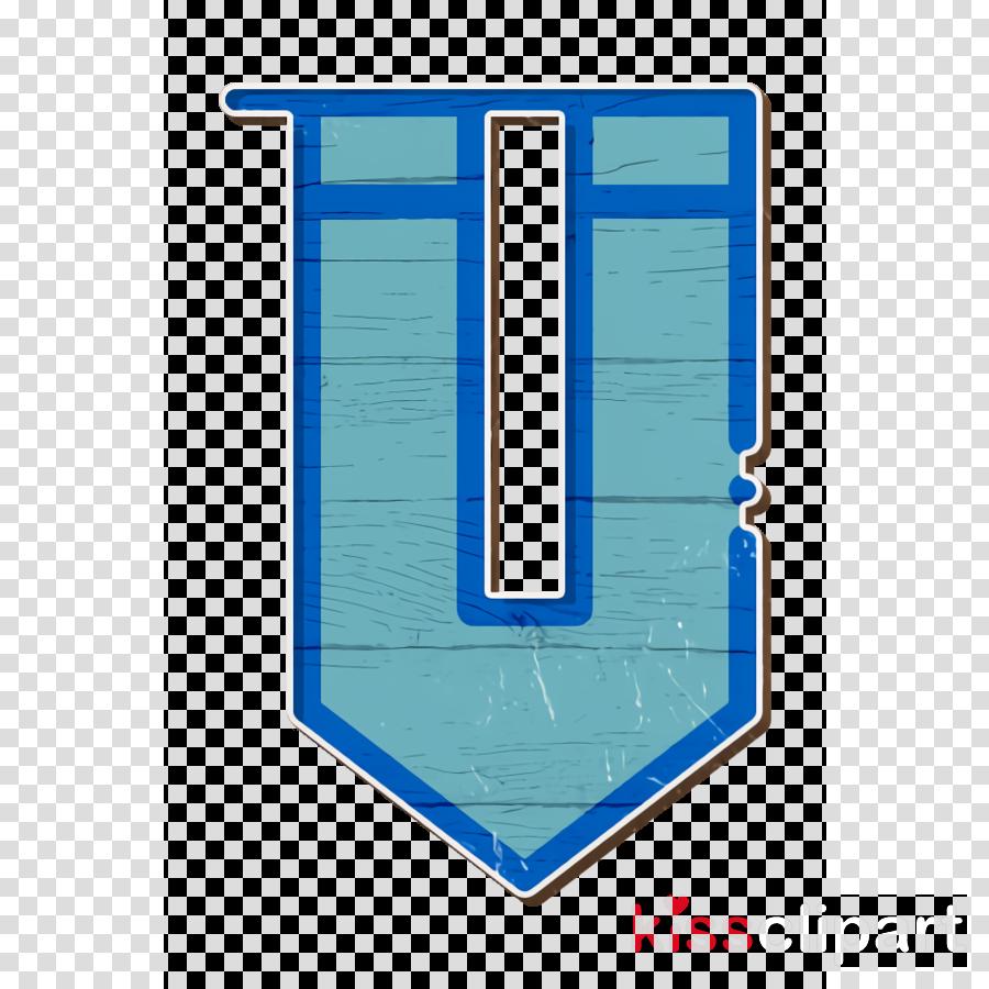 Bookmark icon Miscellaneous icon Bookmarks icon