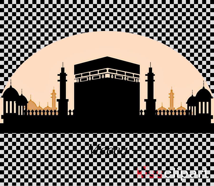 masjid al-haram al masjid an nabawi mecca masjid medina