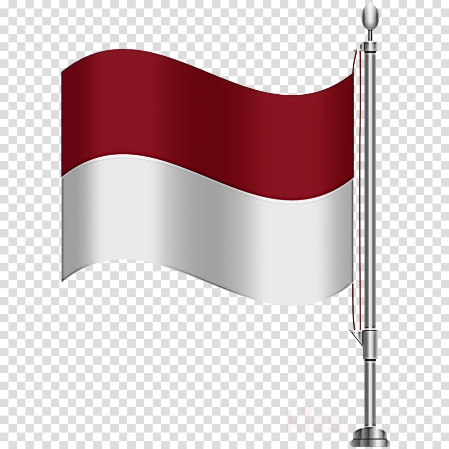 flag heraldic flag flag spanish empire red flag