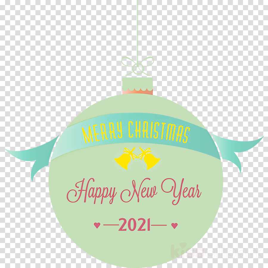 Happy New Year 2021 2021 New Year