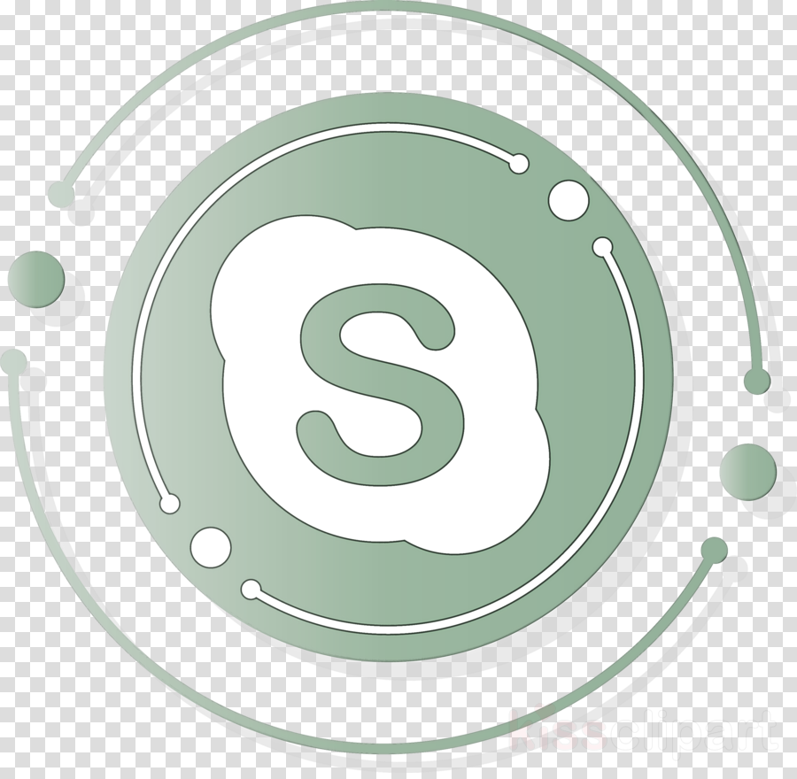 S Icon S Logo S Letter