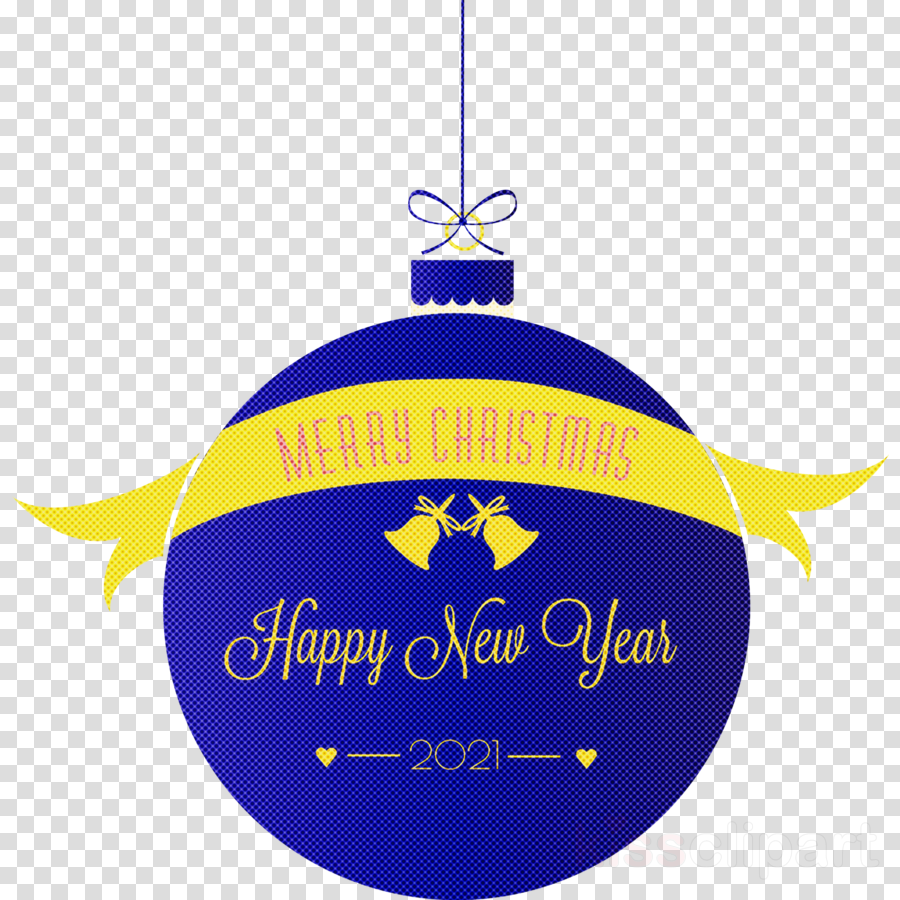 happy new year 2021 2021 new year clipart new year christmas day new years day transparent clip art year 2021 2021 new year clipart
