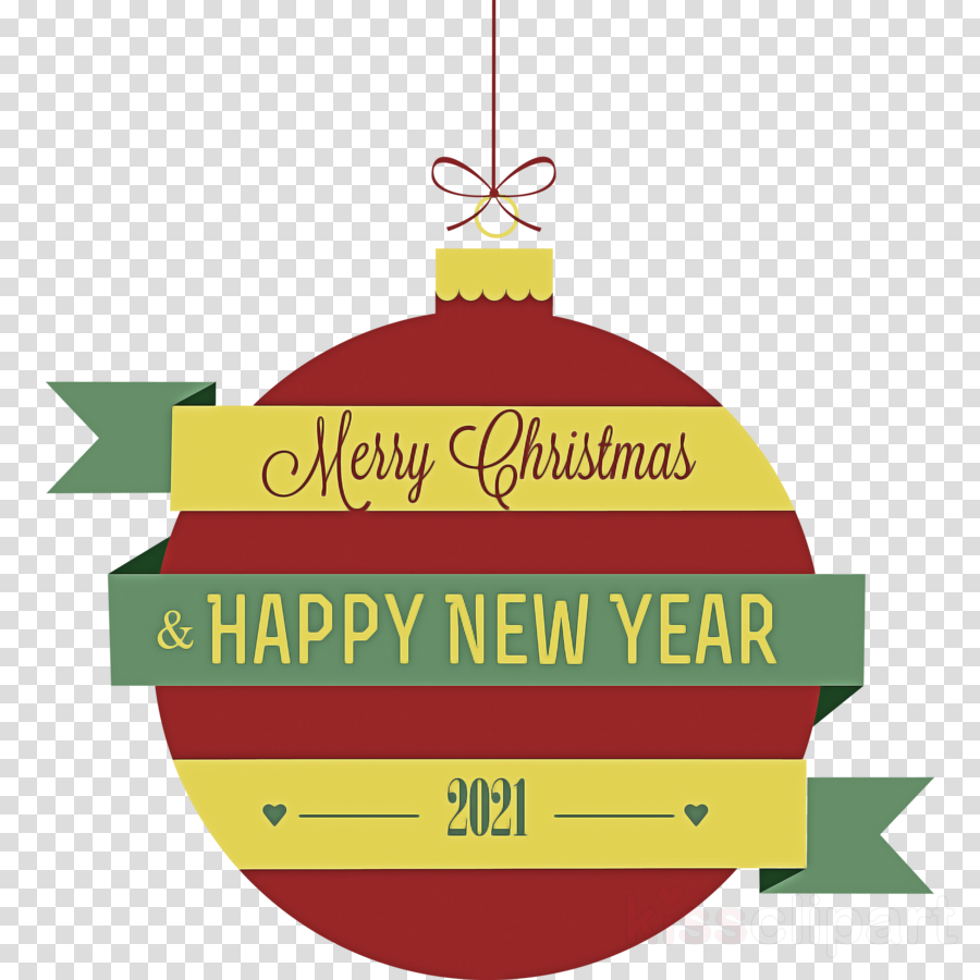 happy new year 2021 2021 new year clipart new year christmas day christmas ornament transparent clip art happy new year 2021 2021 new year