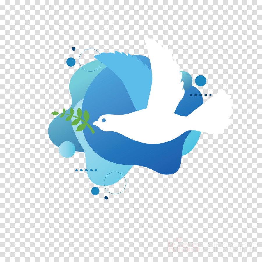 World Peace Day Peace Day International Day of Peace