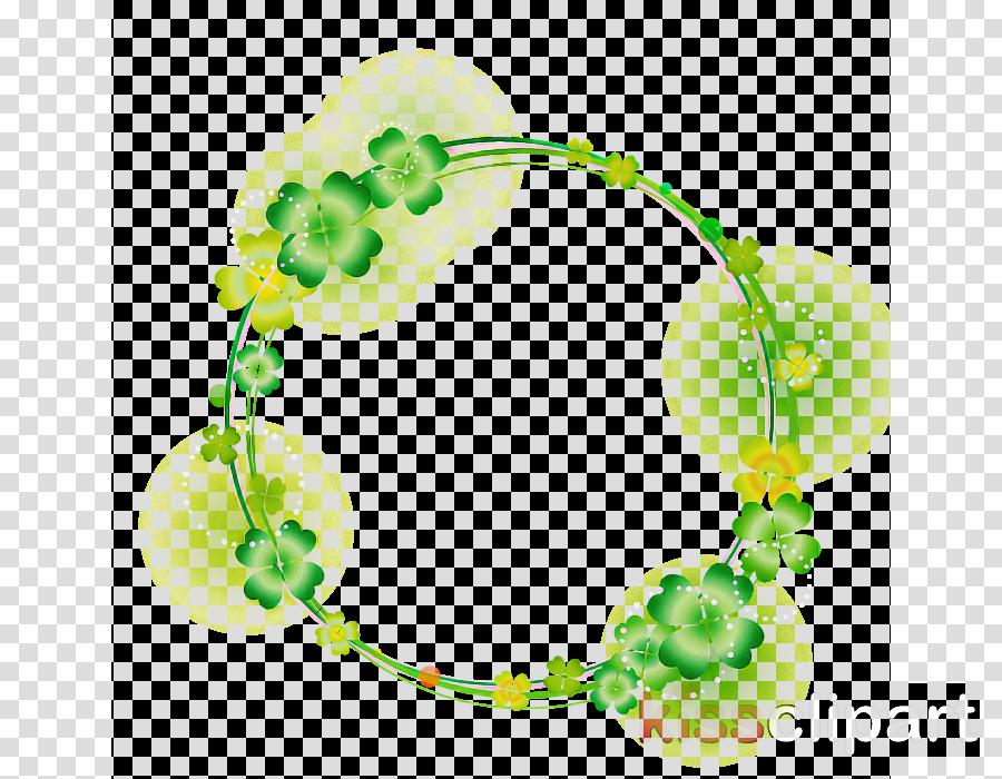 bead bracelet jewellery green human body