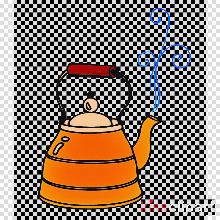 kettle kitchen stove fireplace wood-burning stove kitchen