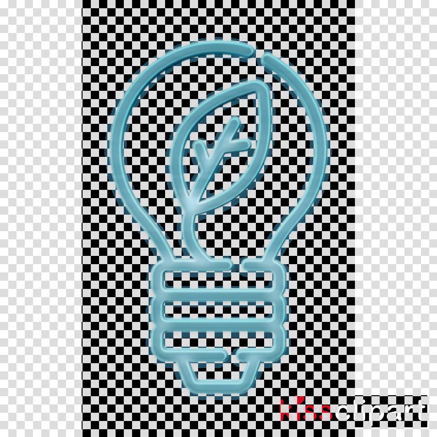 Invention icon Light bulbs icon Light bulb icon