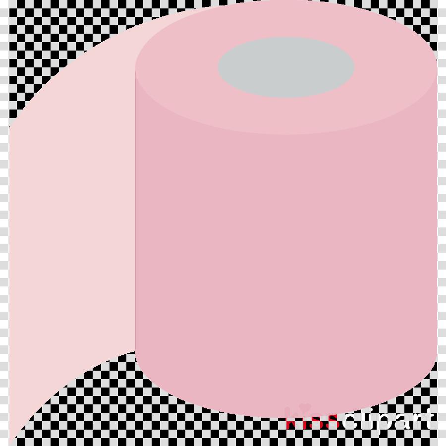 circle meter font lips precalculus