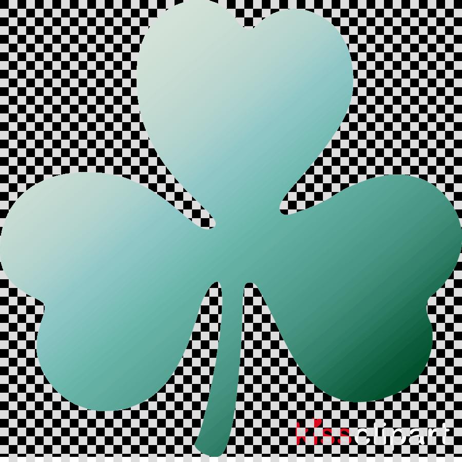 St Patricks Day Saint Patrick