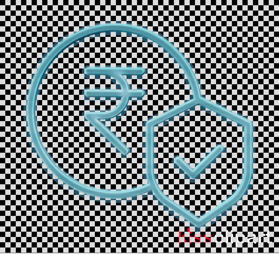 Bank icon Rupee icon Insurance icon