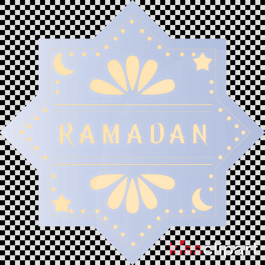 Ramadan Ramadan Kareem