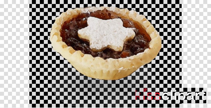 mince pie treacle tart baked goods pecan pie tart