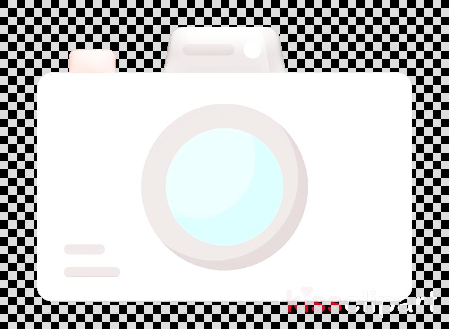 Camera icon Night Party icon