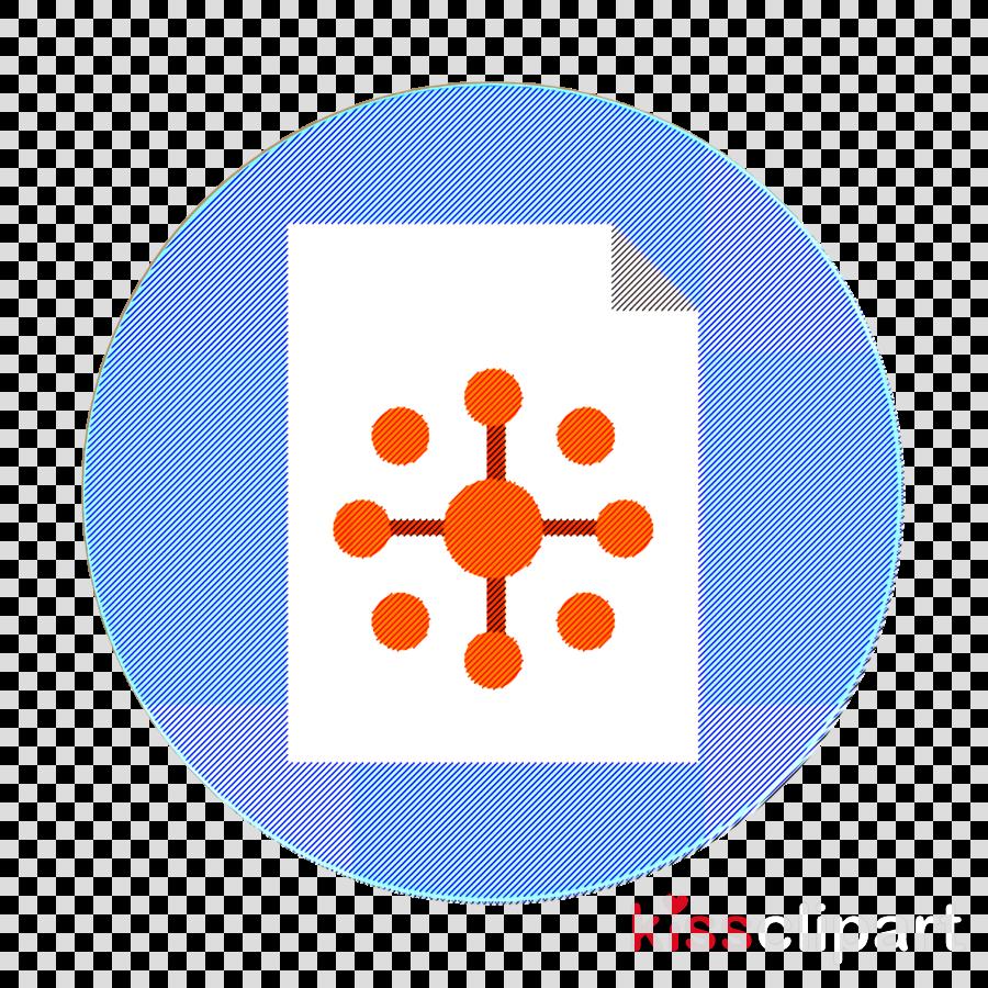 Reports and Analytics icon Analytics icon
