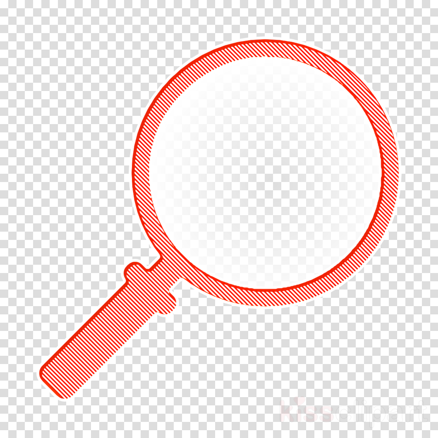 Search icon UI icon