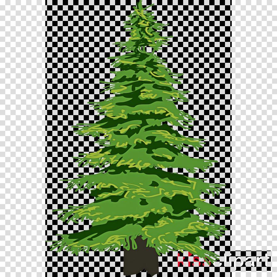 drawing fir royalty-free cartoon