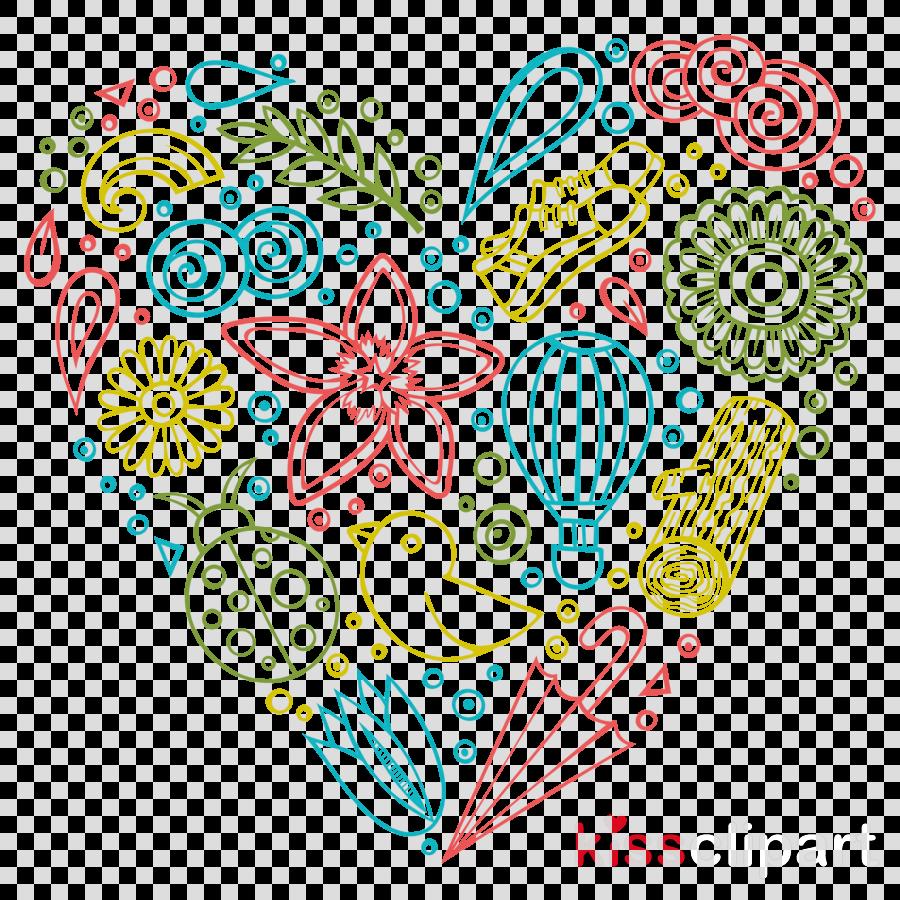 drawing visual arts /m/02csf the arts heart