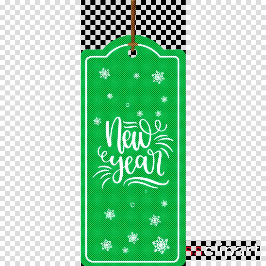 2021 Happy New Year New Year
