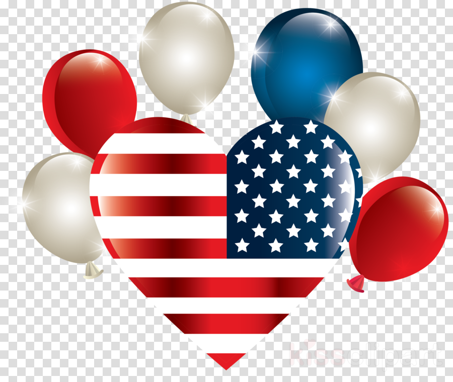 Fourth of July United States Independence Day