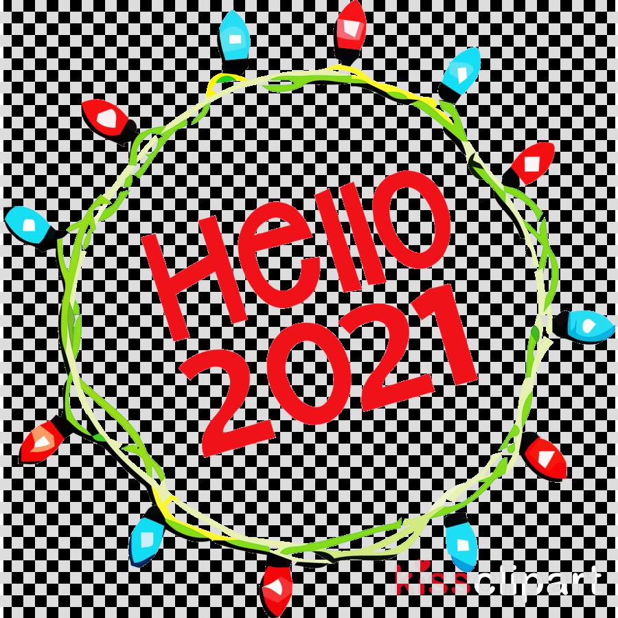 2021 Happy New Year 2021 New Year Happy New Year